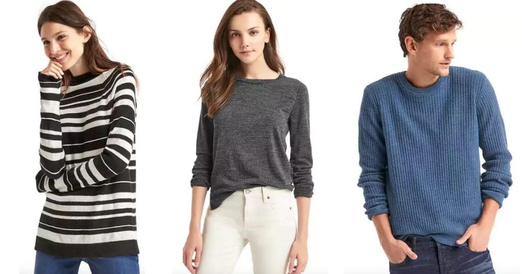 wool-sweaters