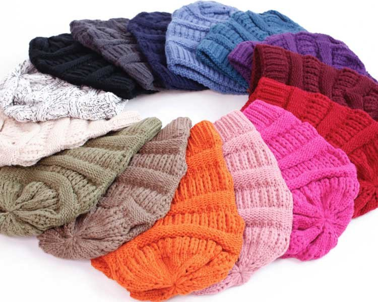 cents-of-style-dempsey-slouch-knit-beanies