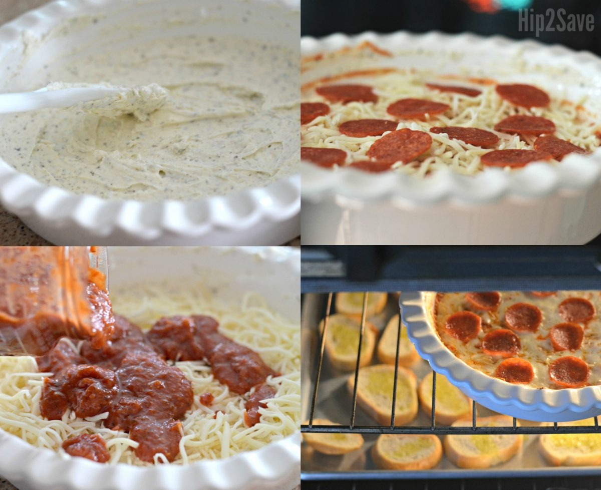 10-minute-pizza-dip