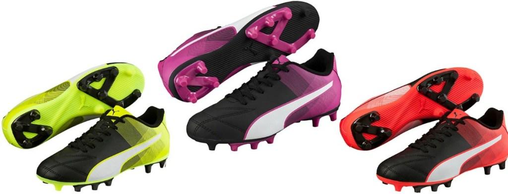 adreno-2-fg-jr-firm-ground-soccer-shoes