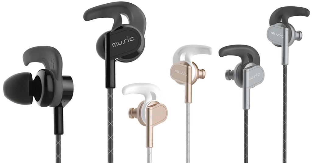 ailihen headphones