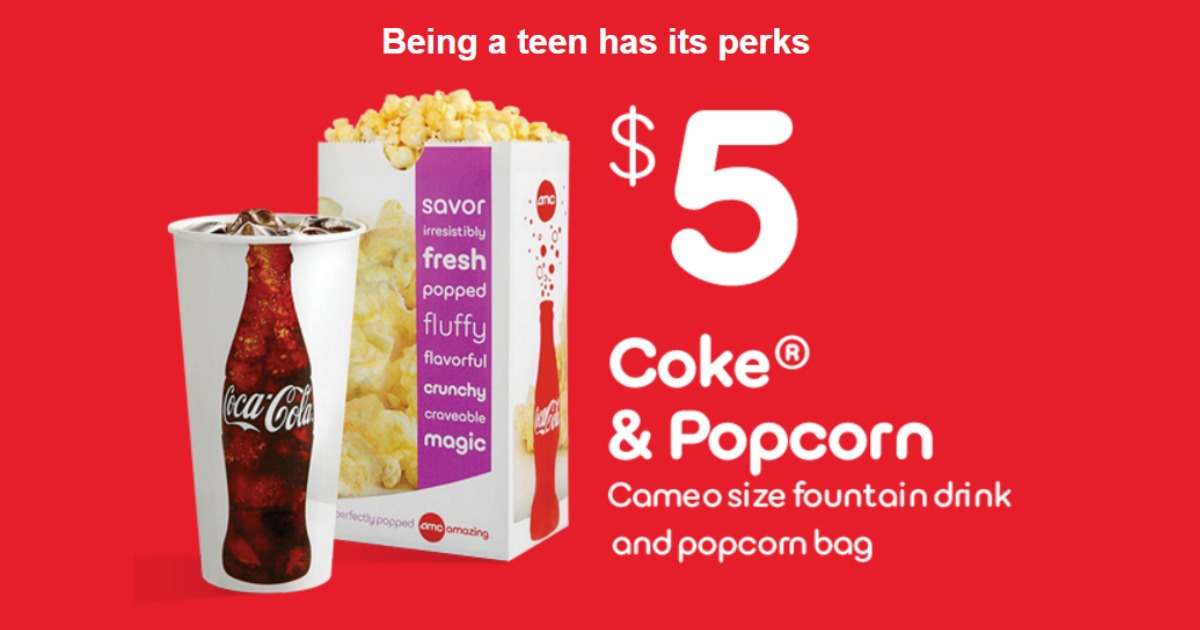 amc-teen-coke-reward