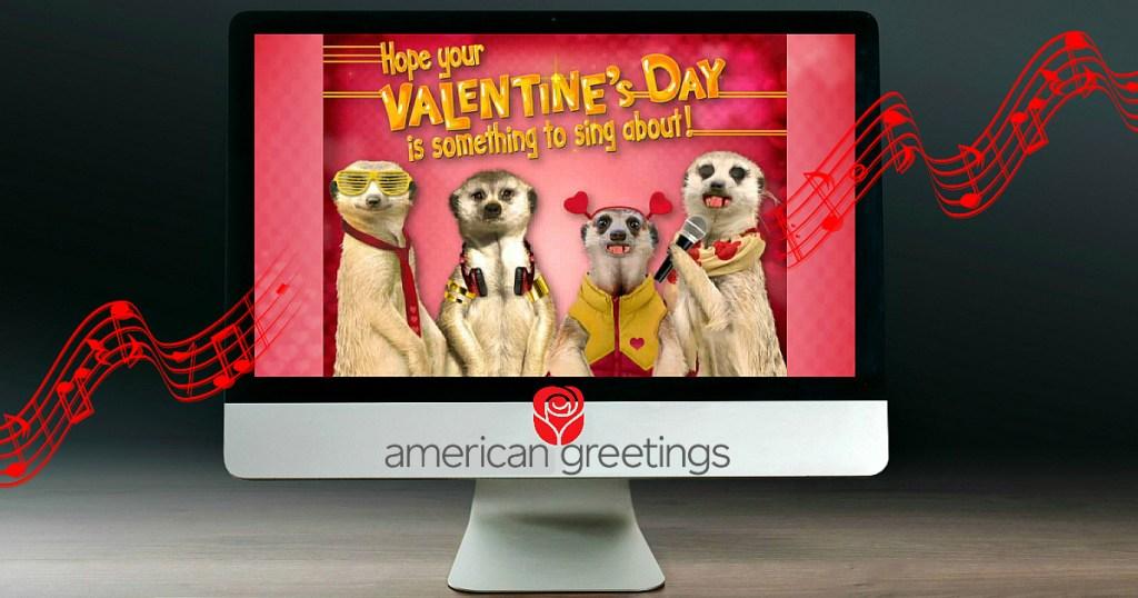 american-greetings-ecards