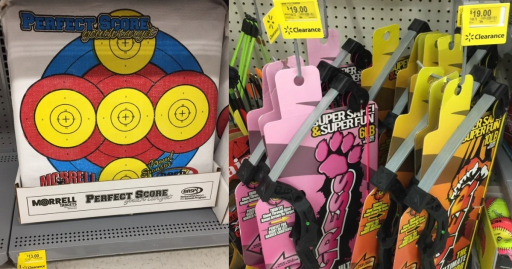 archery-products