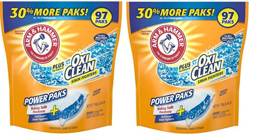 arm-hammer-laundry-detergent-plus-oxiclean-power-paks