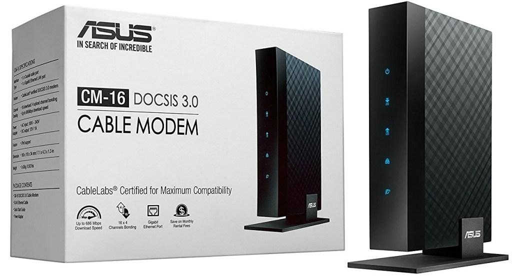 asus-cable-modem