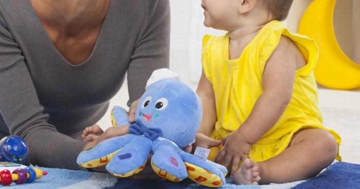 baby-einstein-octoplush-plush-toy
