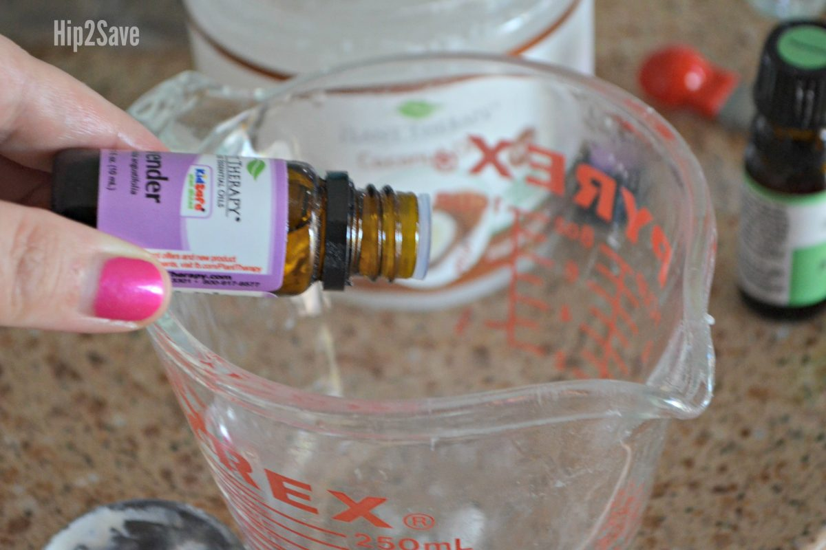 bath-bombs-with-essential-oils
