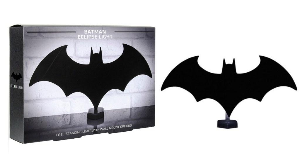 batman-light