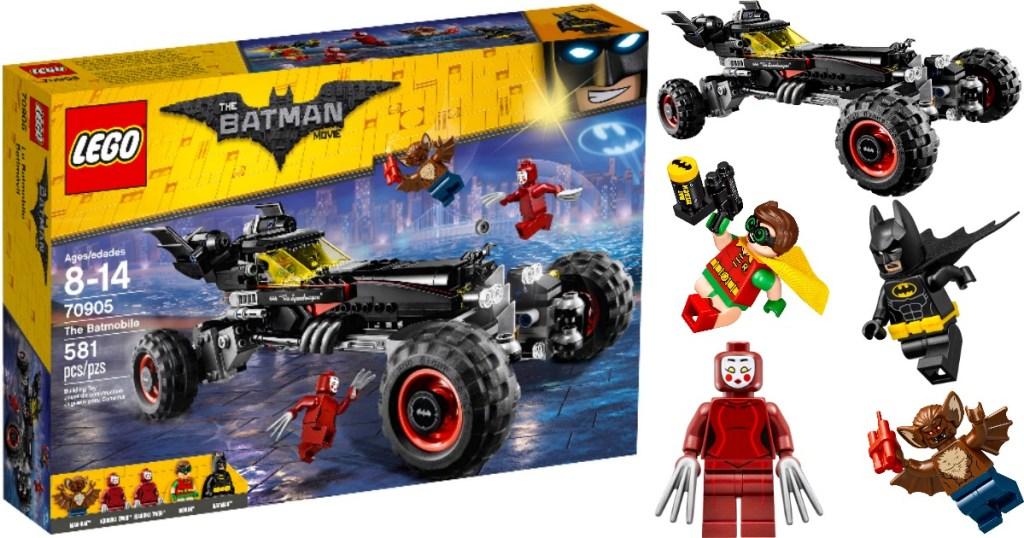 batman-movie-lego-set