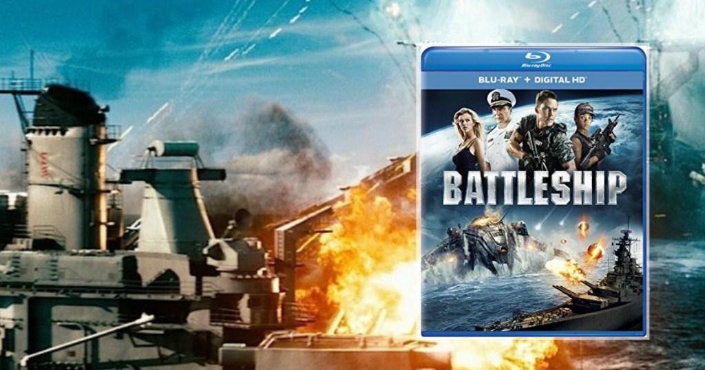 battleship-blu-ray-digital-hd