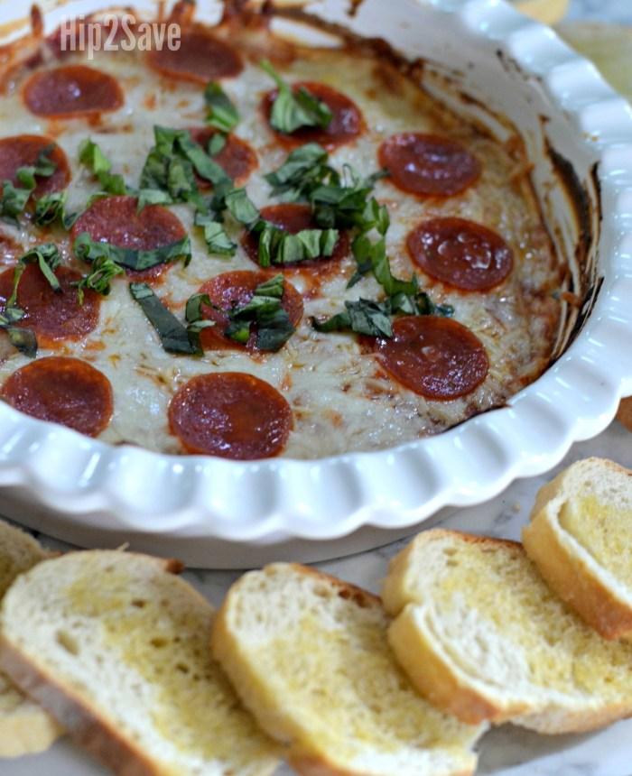 best-pizza-dip