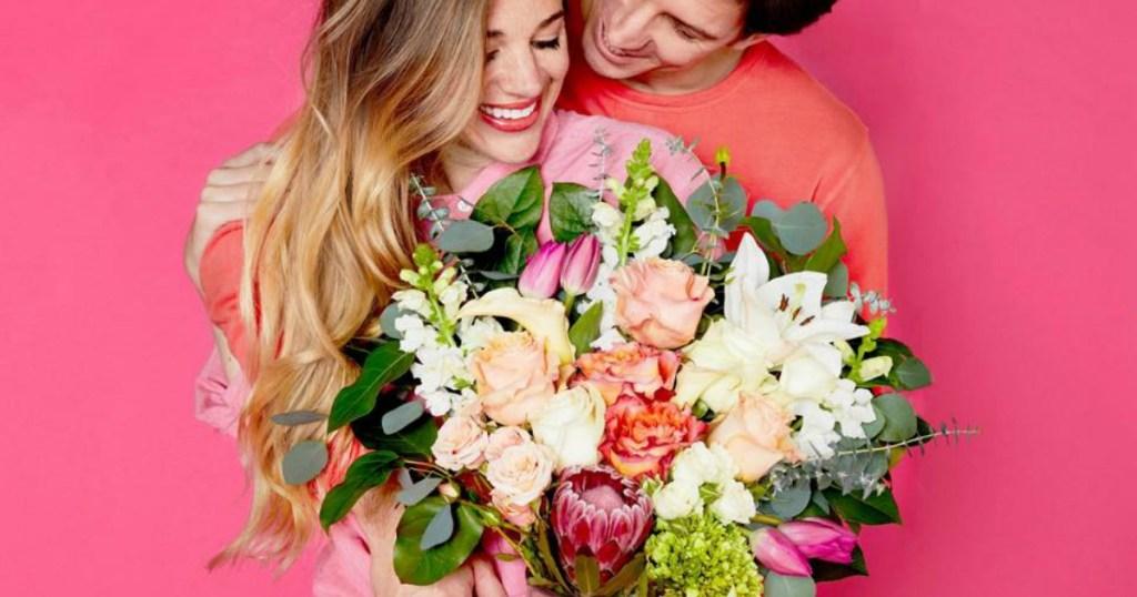 bloom-that-flower-sale