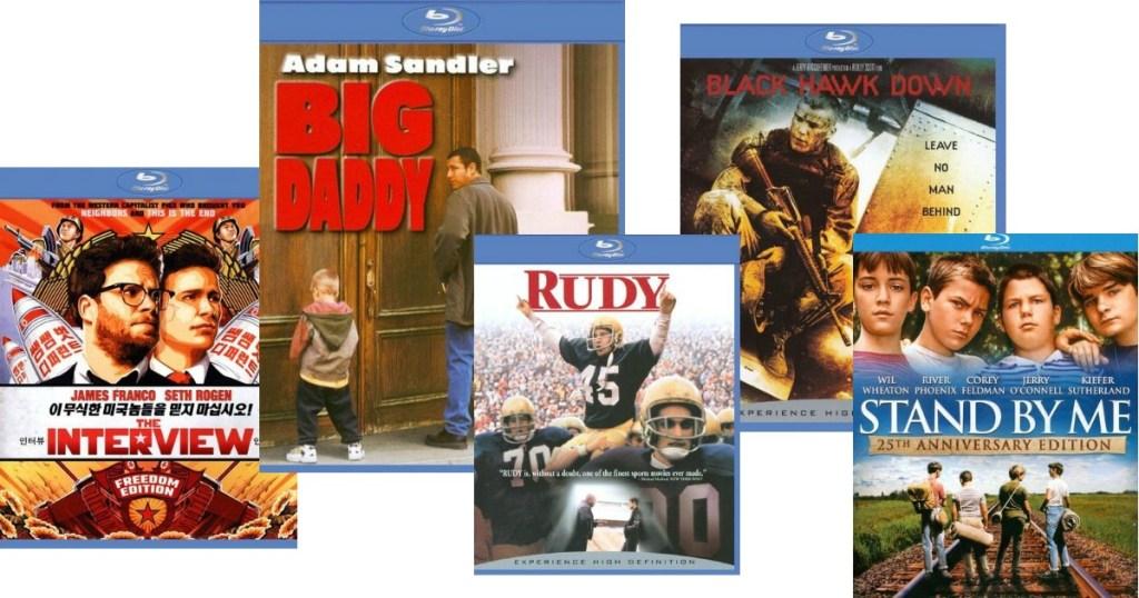 blu-ray-movies