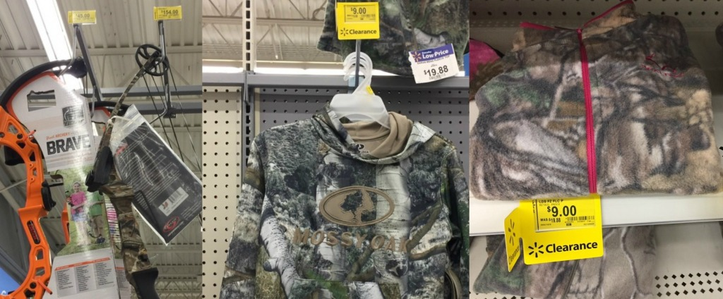 bows-and-hunting-apparel