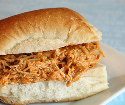buffalo-chicken-sammies