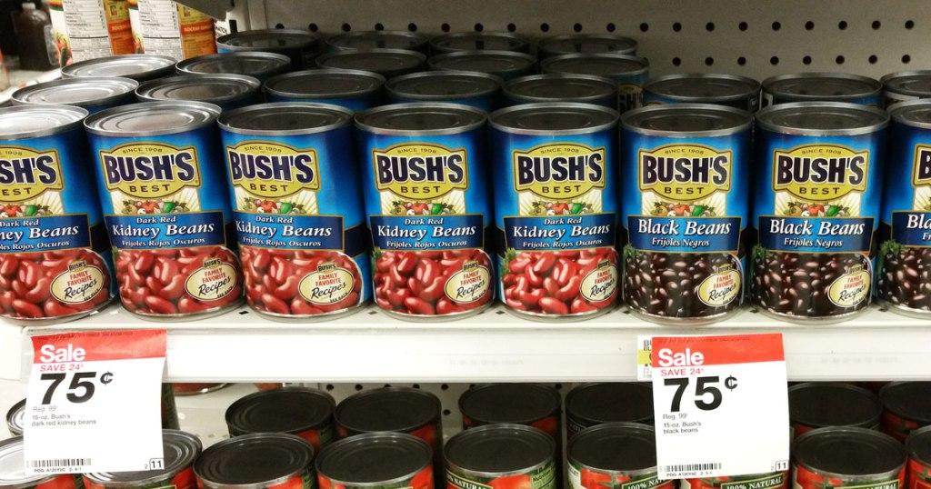bushs-beans-black-beans