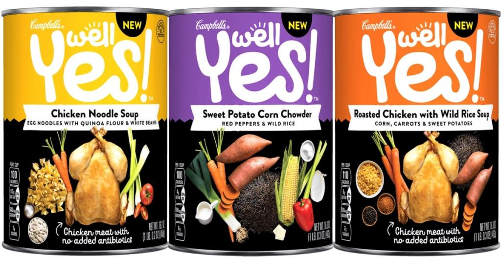 campbells-well-yes