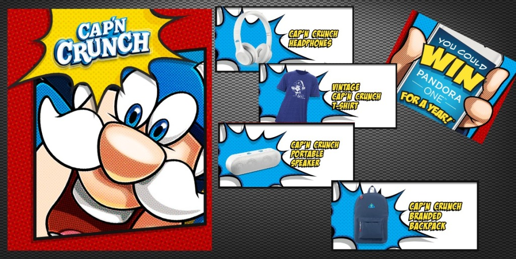 capn-crunch-spin-to-win-instant-win-game