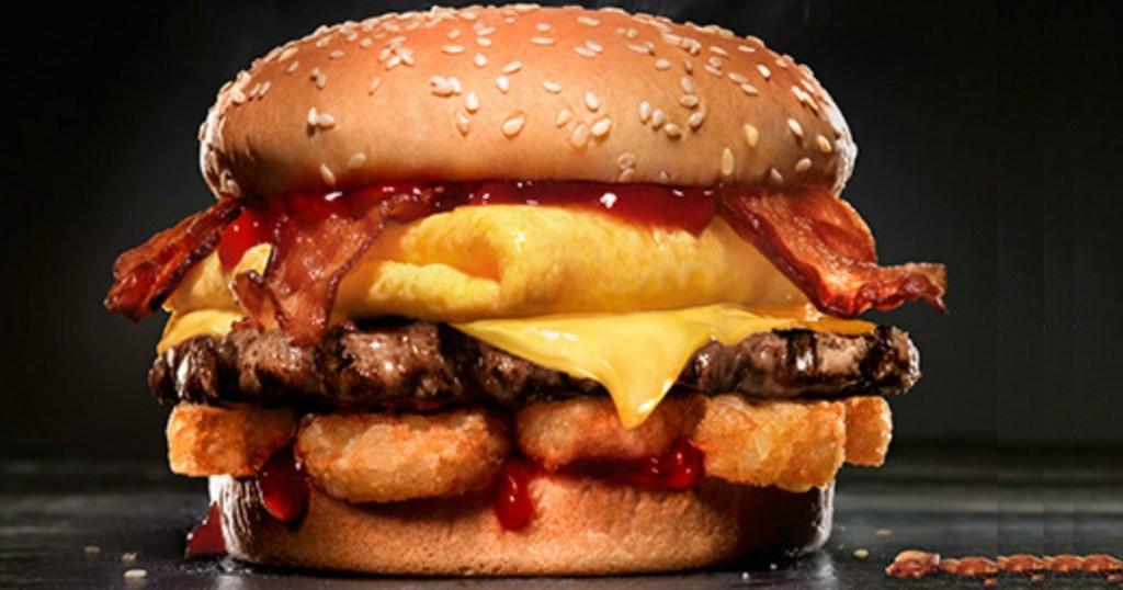 carls-jr-breakfast-burger