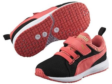 carson-runner-marble-kids-running-shoes