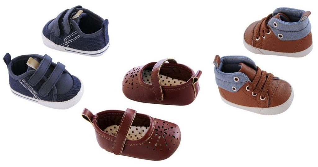 carters-baby-shoes