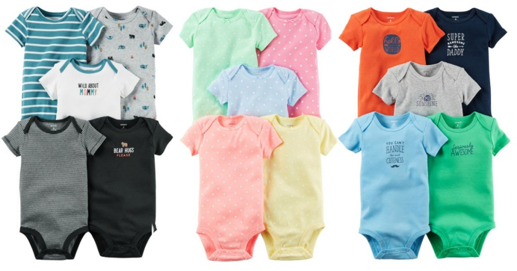 carters-body-suits