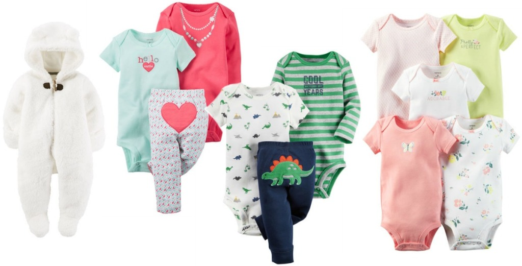 carters-clearance-deals