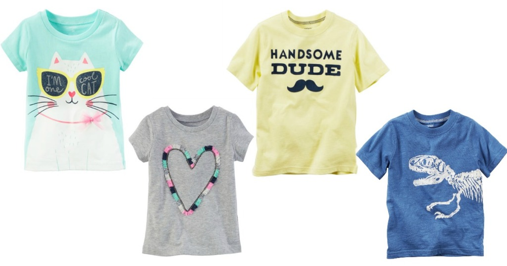 carters-graphic-tees