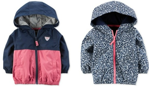 carters-jackets