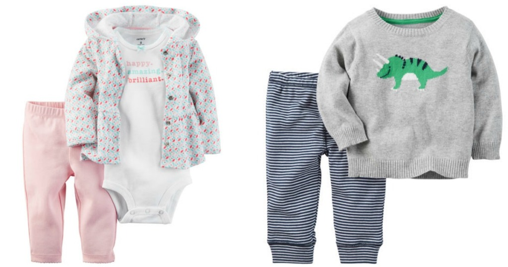 carters-outfits