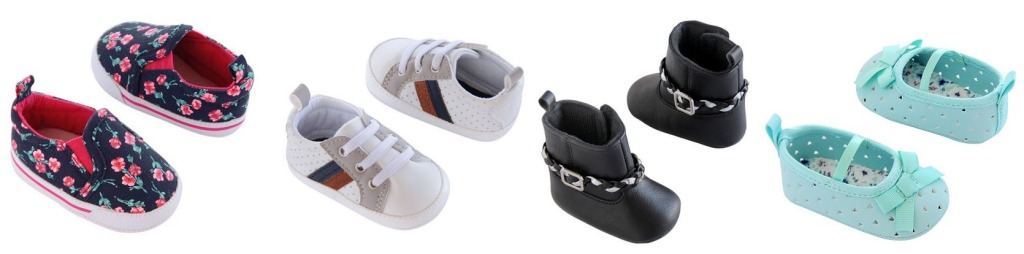 carters-shoes