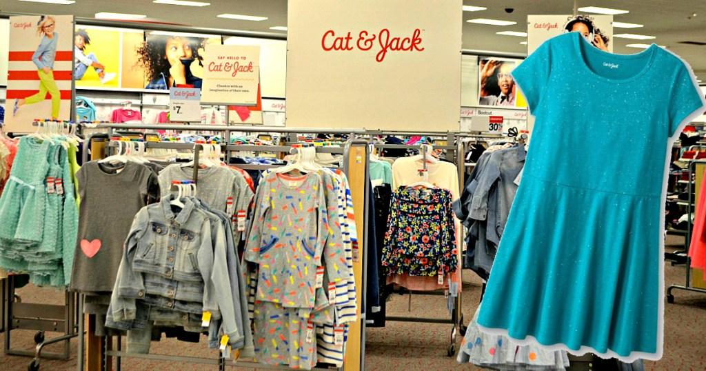 cat-jack-dresses