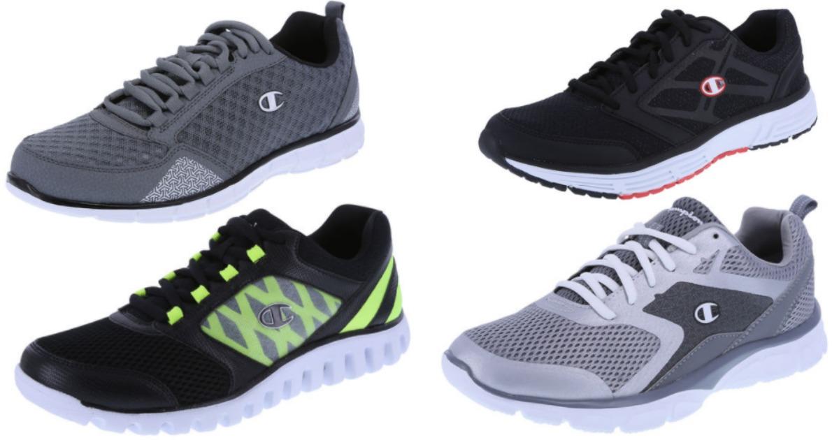 ajaton muotoilu kenkäkauppa uusi tuote Payless.com: Champion Men's Sneakers Only $13.99 (Regularly ...