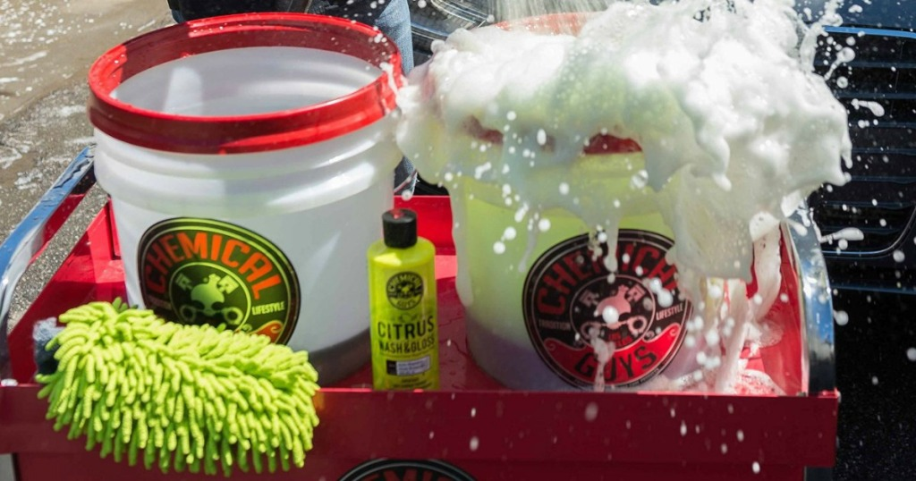 chemical-guys-car-cleaning-products