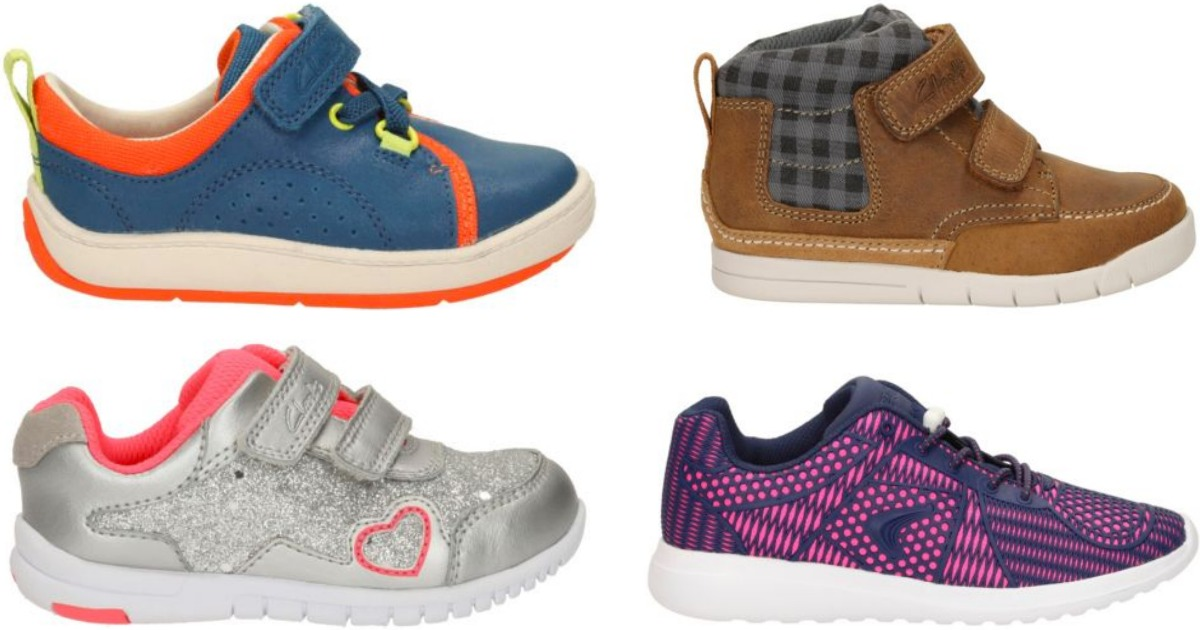 clarks-kids-shoes