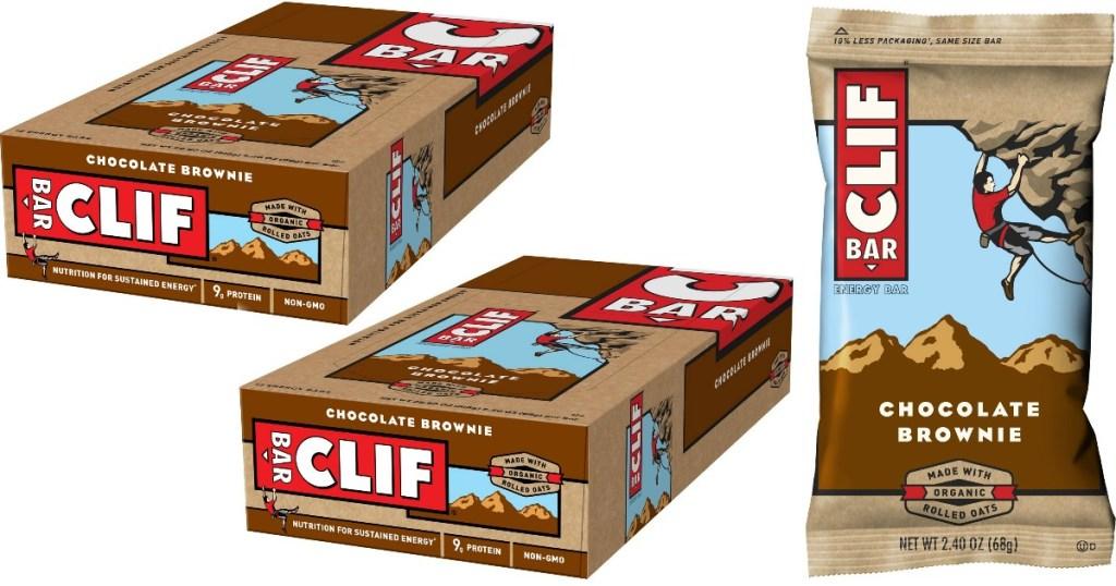 clif-brownie