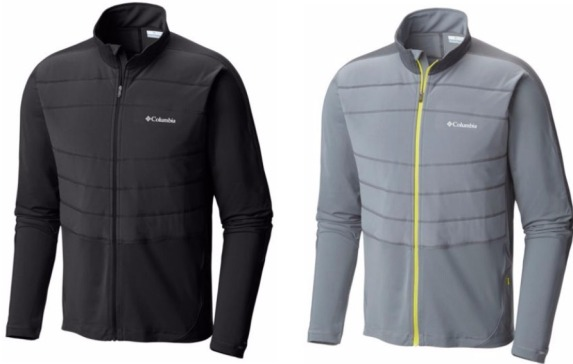 columbia-mens-trail-flash-jacket