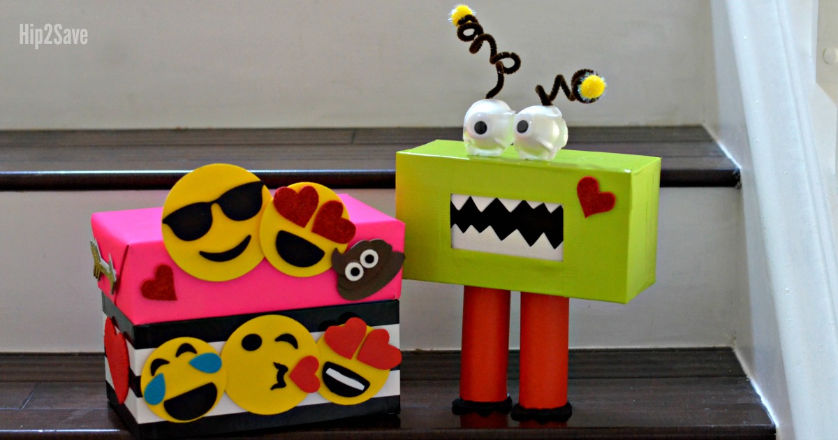 cute-valentines-day-boxes