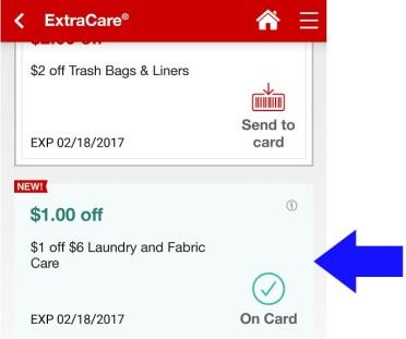 cvs-app-laundry-offer