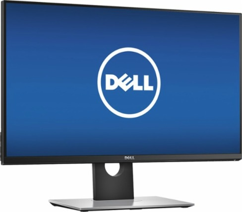 dell-27-led-gsync-monitor