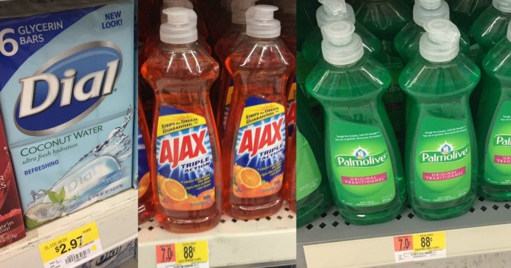 dial-ajax-and-palmolive