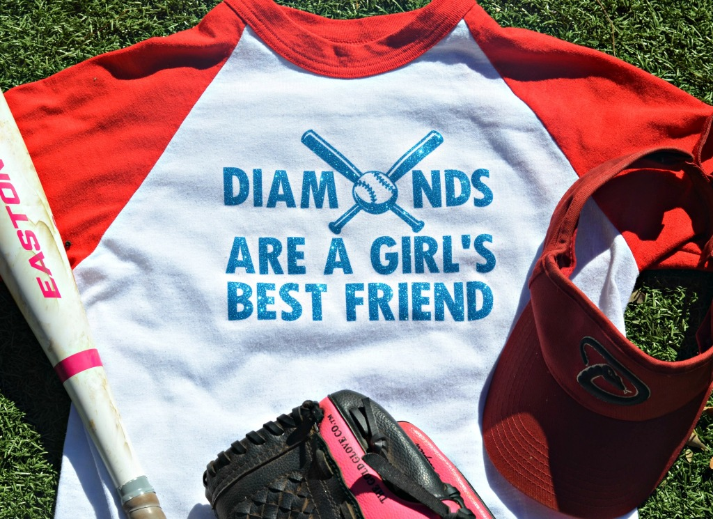 diamonds_are_a_girl_s_best_friend_