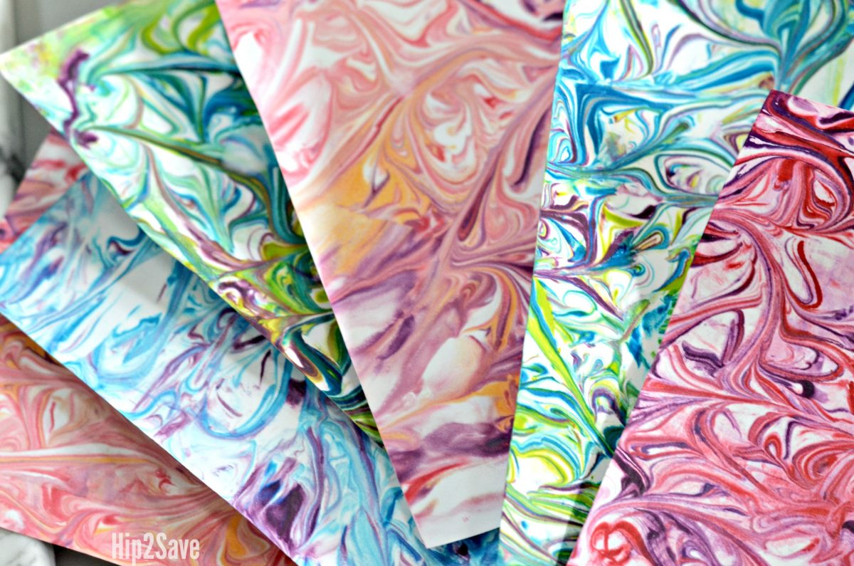 diy-marbled-paper