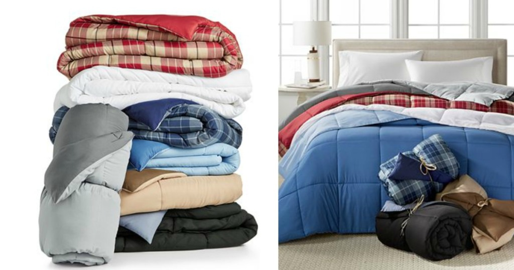 down-alternative-comforter