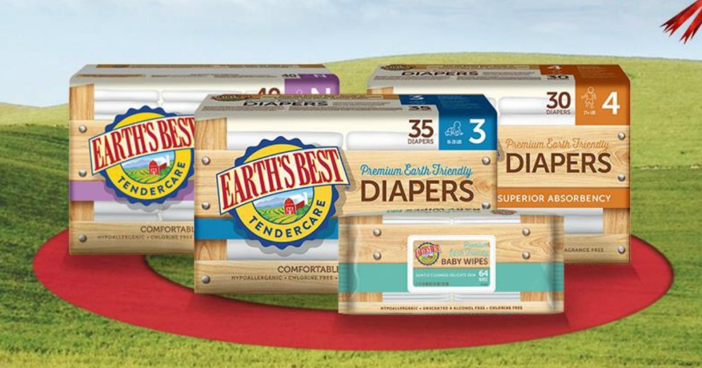 earths-best-diapers