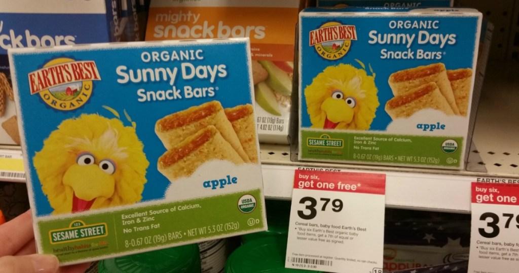 earths-best-snack-bars