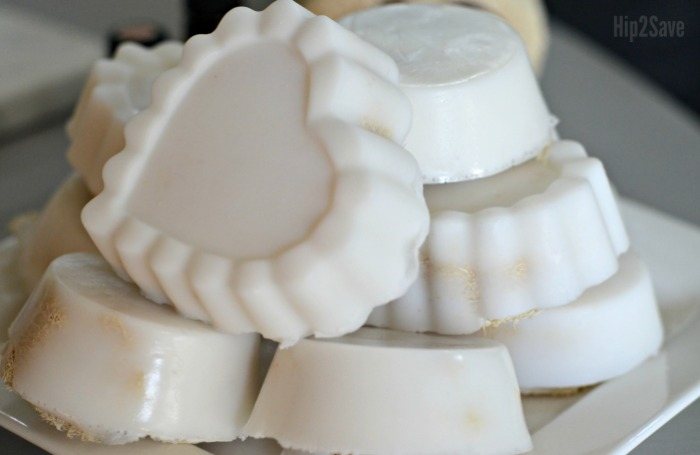 easy-diy-loofah-soaps