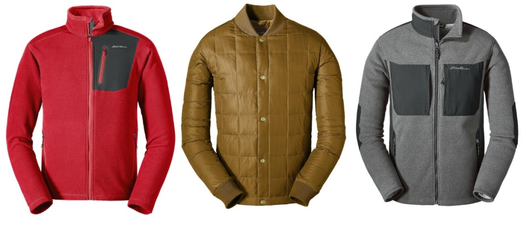 eddie-bauer-mens-clearance-jackets