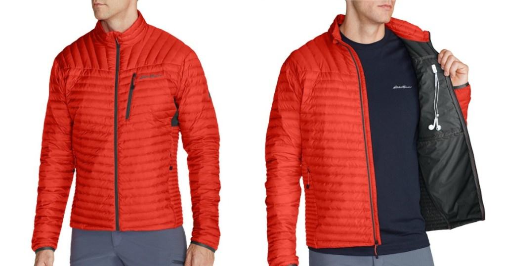 eddie-bauer-mens-microtherm-stormdown-jacket